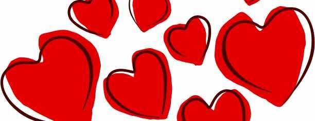 sketchy_hearts 2