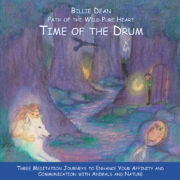 TimeOfTheDrumFrontCover