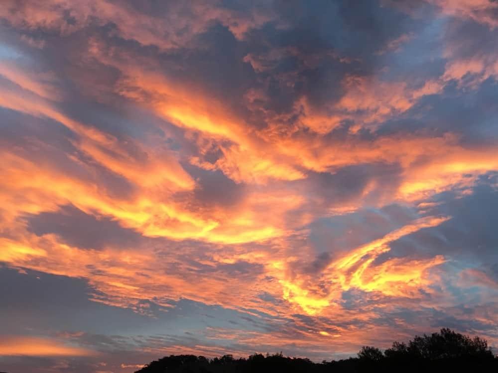 sunset 1000x750