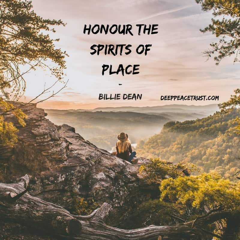honour-the-spirits-of-place-1