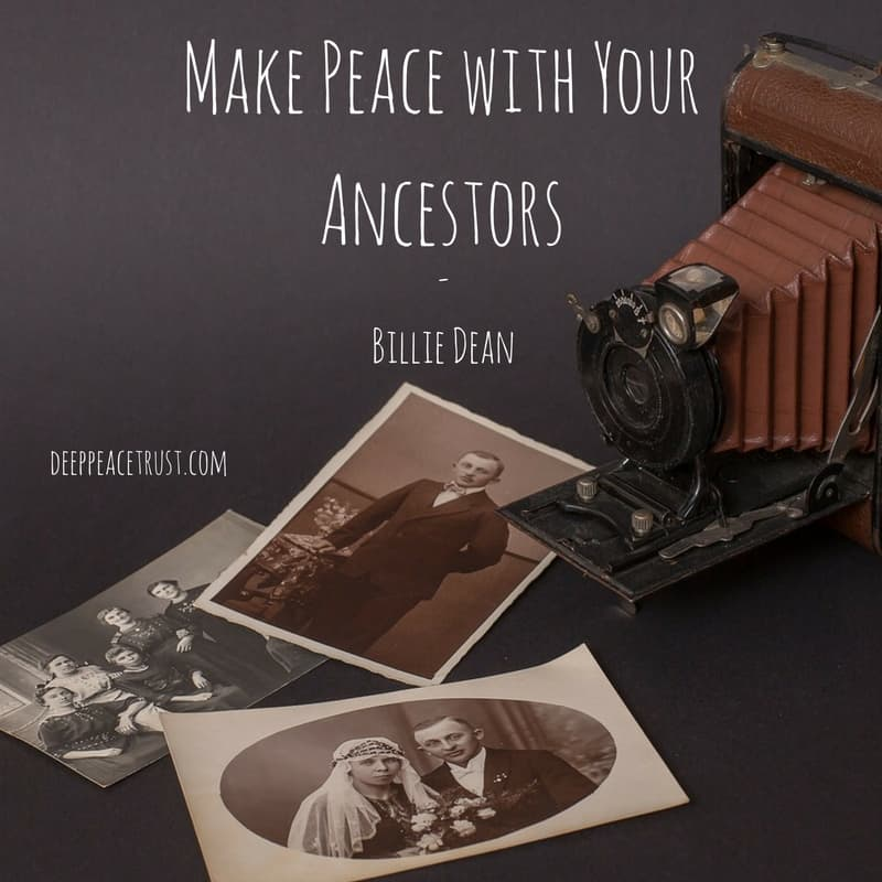 make-peace-with-your-ancestors-1